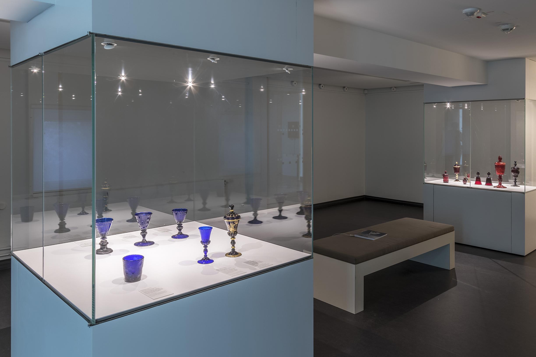 kuratorenf hrung potsdam museum. Black Bedroom Furniture Sets. Home Design Ideas